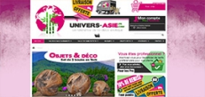 www.univers-asie.com